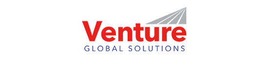 Banner for Venture Global Solutions