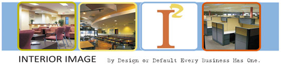 Banner for Interior Image, Inc